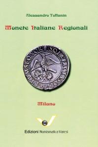 Monete Italiane Regionali Milano