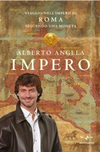IMPERO - Un viaggio nell'Impero di Roma seguendo una moneta