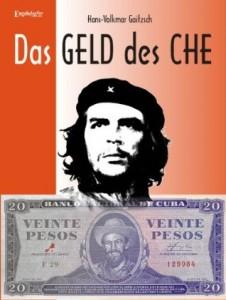 Das Geld des Che, Il denaro del Che