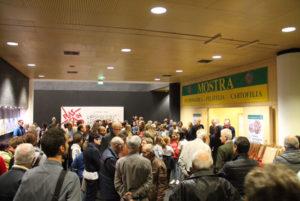 Mostra XXIII a Rovereto