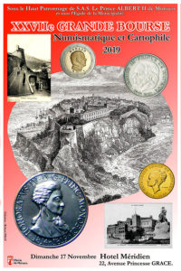 XXVII Grande Bourse Numismatique