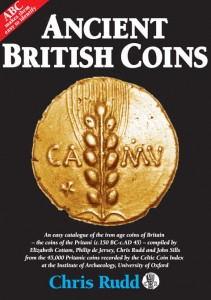 Ancient British Coins