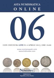 Asta Online 06