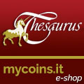 Thesaurus Shop