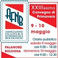 Convegno di Bologna