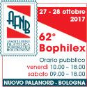 Bophilex 62