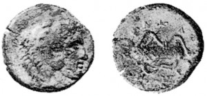 bronzo-testa-di-Eracle-Faretra