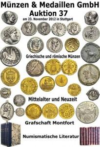 catalogo muenzen medaillen