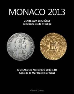 Éditions Victor Gadoury catalogo
