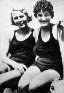 Le sorelle Petacci