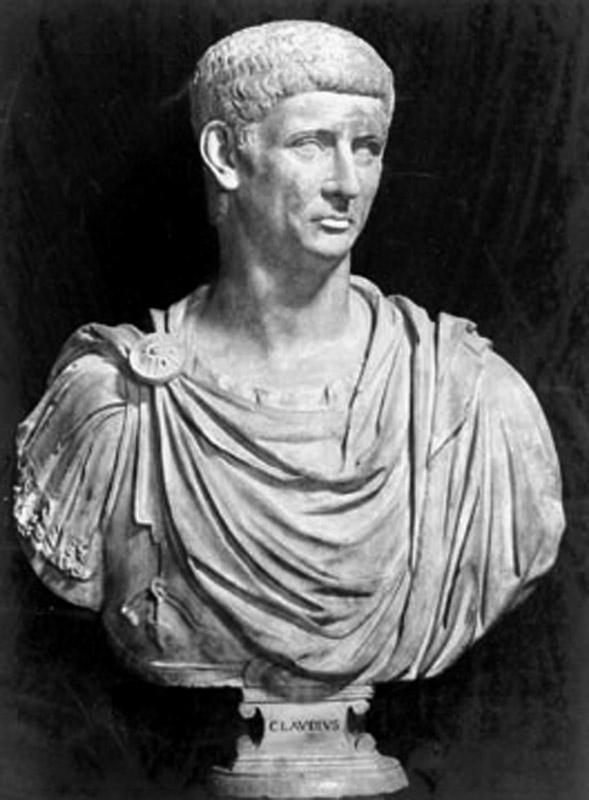 tiberius claudius nero caesar essay Claudius essays: over 180,000 claudius clearly favored nero over his natural born son claudius hamlet claudius tiberius claudius nero caesar comments.