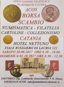 convegno Catania 2017