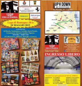 convegno Lugo