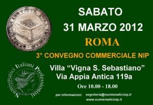 convegno-NIP-a-Roma