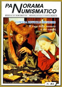 copertina nr.81