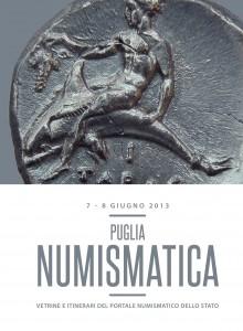 Puglia Numismatica
