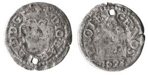 crazia 1693