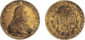 Doppia 1733