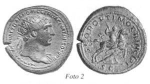dupondio di Traiano