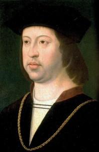 Ferdinando il Cattolico
