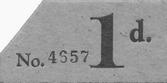 fig2 - 1 penny Giamaica