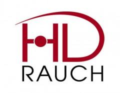 Auktionshaus H.D. RAUCH GmbH – Austria