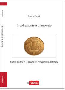 IL COLLEZIONISTA DI MONETE