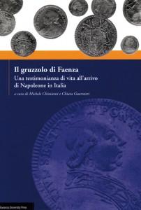 M. Chimienti, C. Guarnieri IL GRUZZOLO  DI FAENZA