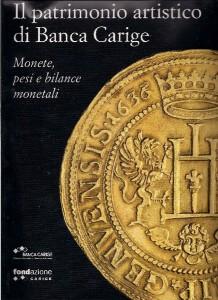 il-patrimonio-artistico-di-banca-carige