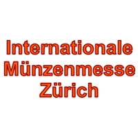 Numismatic Society of Zurich