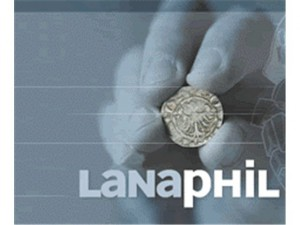 lanaphil