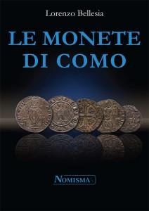 Le monete della zecca di Como