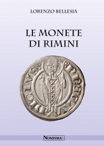 Le monete della zecca di Rimini