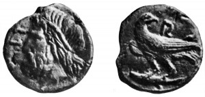 librale romano