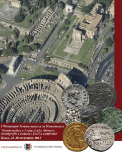 I Workshop Internazionale di Numismatica (WIN)