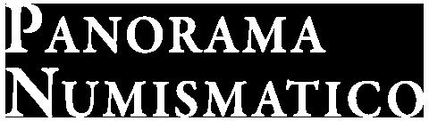 PANORAMA NUMISMATICO