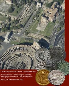 WIN ROMA 2011