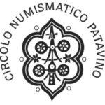 circolo numismatico patavino
