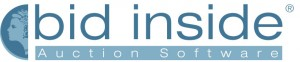 logo Bid Inside