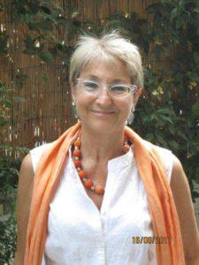 Lucia Travaini
