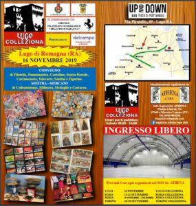 Lugo Colleziona