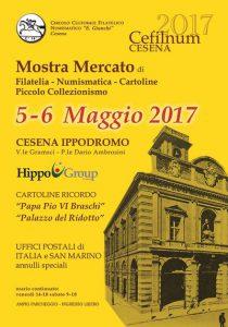 manifesto Cefilnum 2017