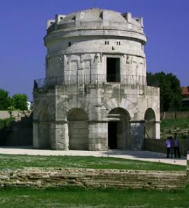 mausoleo-di-teodorico