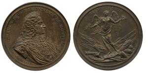 medaglia-1735-omaggio-a-giuseppe-carillo-de-albornoz-duca-di-montemar