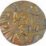 medaglia Rovereto