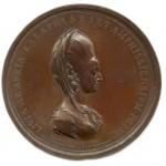 medaglia-napoletana-d