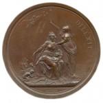 medaglia-napoletana-r
