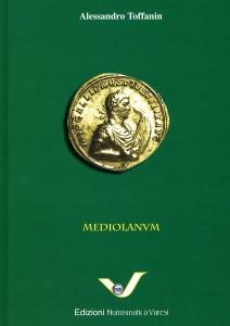 Mediolanum di Alessandro Toffanin