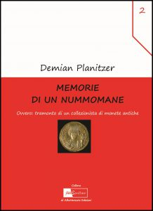 MEMORIE DI UN NUMMOMANE