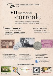 VII Memorial Correale